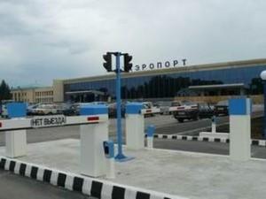 Аэропорт «Челябинск» значительно вырос
