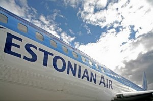 Эстонская компания отказывает в своих услугах