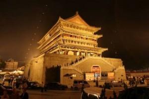 Китай уже в I полугодии получил огромную прибыль