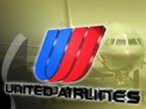 Самолет в честь пассажира