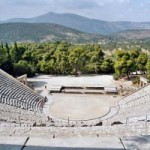 Музеи Греции будут работать дольше