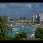 Туристические новости Израиля