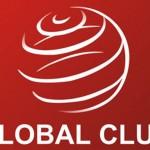 Приостановлена работа Global Club