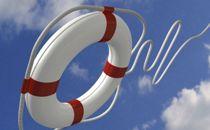 Что делать, если во время пребывания за границей наступил страховой случай?