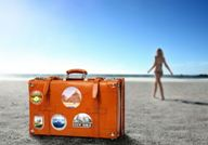 Горящие путевки: как выбрать наиболее выгодные предложения?