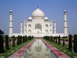 Индийская культура в понимании туриста