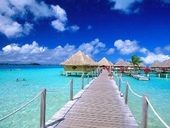 Канарские острова – туристический уголок рая!