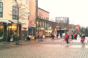 Чего ждать от туров в финский город Лаппеенранта?