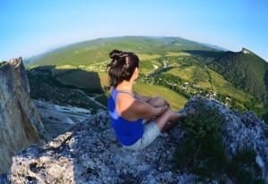 Россияне все больше проявляют интерес к отдыху в Краснодаре