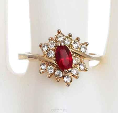 Купить Винтажное кольцо