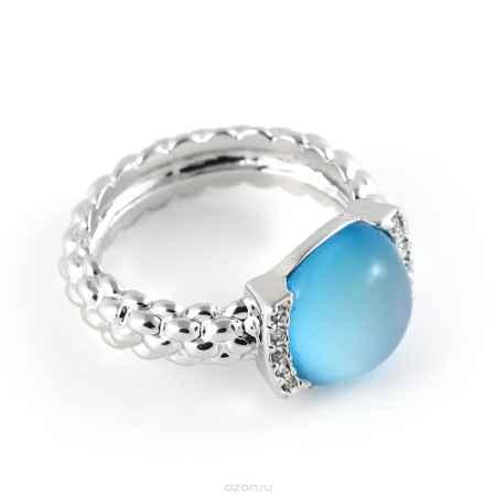 Купить 60024837 Кольцо р.17 Medea