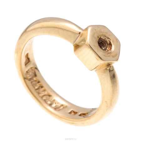 Купить Кольцо-основа для накладки Jenavi