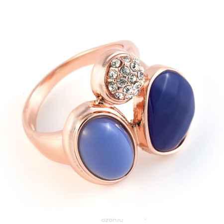 Купить 60024828 Кольцо р.18 Medea