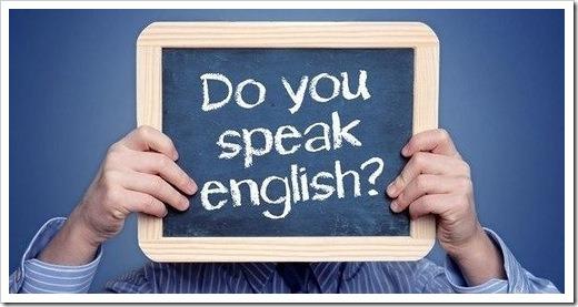 Диапазон предоставляемых языков для обучения