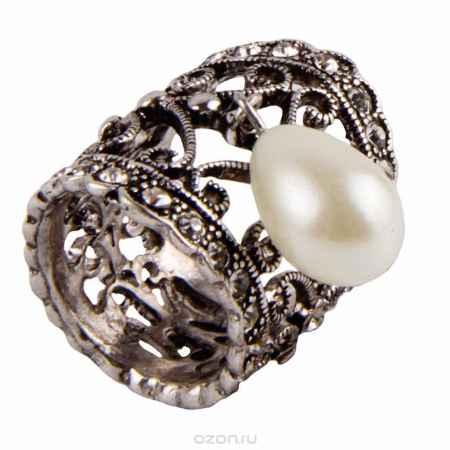Купить Кольцо для шарфа/платка