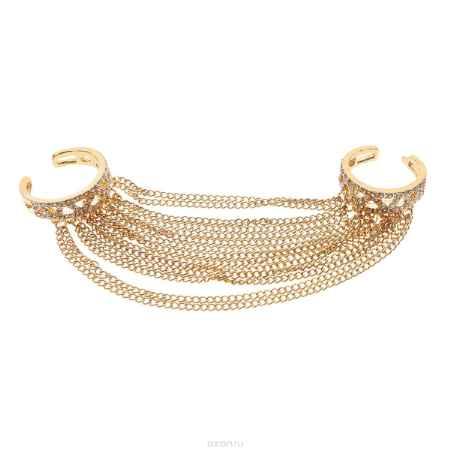 Купить Кольцо Milana Style. 0093jz