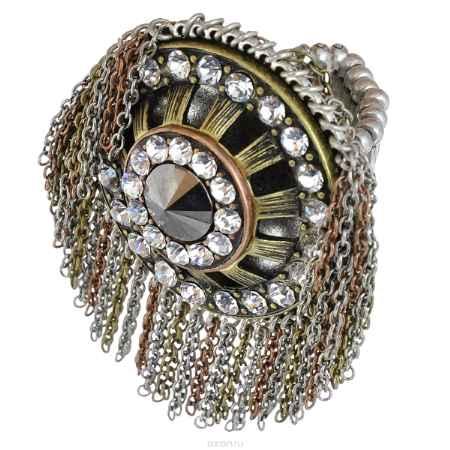 Купить Кольцо Avgad, цвет: серебристый. EA178JW156