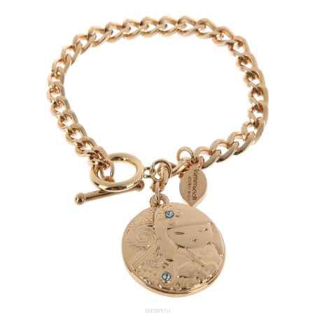 Купить Женский браслет Kimmidoll