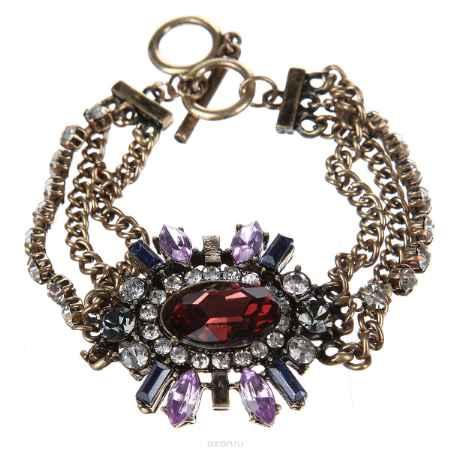 Купить Браслет Milana Style. 00186sl