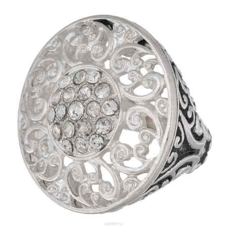 Купить Кольцо Avgad, цвет: серебристый. EA178JW161