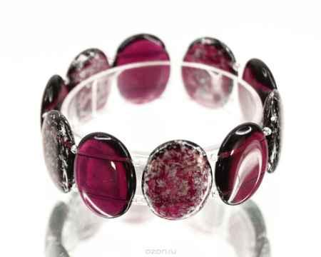 Купить Браслет Bohemia Style, цвет: фиолетовый. BW1258 9653 75