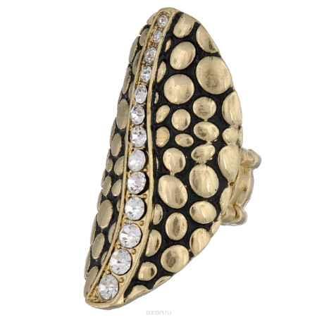 Купить Кольцо Avgad, цвет: золотистый. EA178JW176