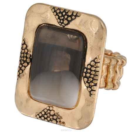 Купить Кольцо Avgad, цвет: золотистый. EA178JW168