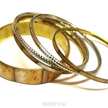 Купить Набор браслетов