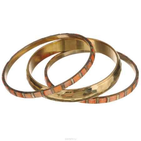 Купить Набор браслетов Ethnica, 3 шт. 180050
