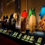 Выставка 60-х откроется в Москве