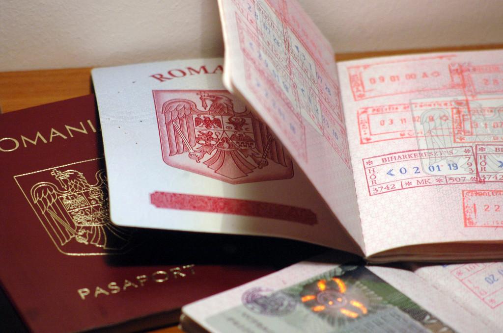 Как молдовану получить российское гражданство шесть
