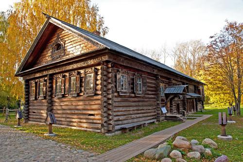 muzej-derevyanogo-zodchestva-v-kostrome