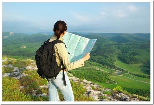 Лоукостеры – главная опора внутренних туристических туров