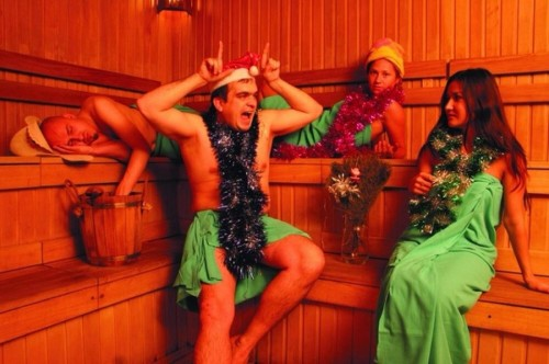 novyj-god-v-saune