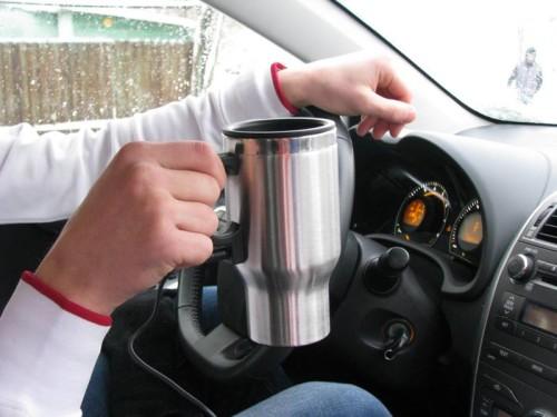 termokruzhka-avtomobilista