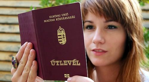 vengerskij-pasport