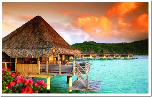 Как добраться на Андаманские острова?