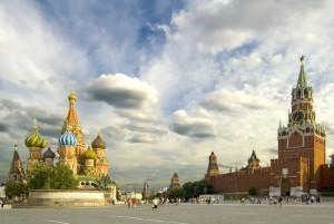 Сколько стоят экскурсии по Москве