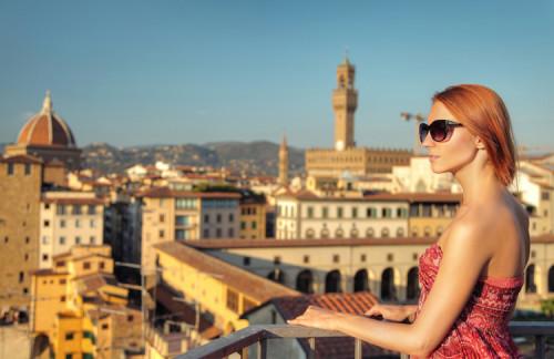 как недорого отдохнуть в Италии