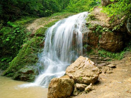 Что посетить в Адыгее