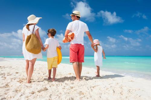 Где в Сочи песчаный пляж