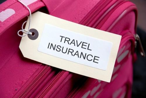 Что входит в туристическую страховку