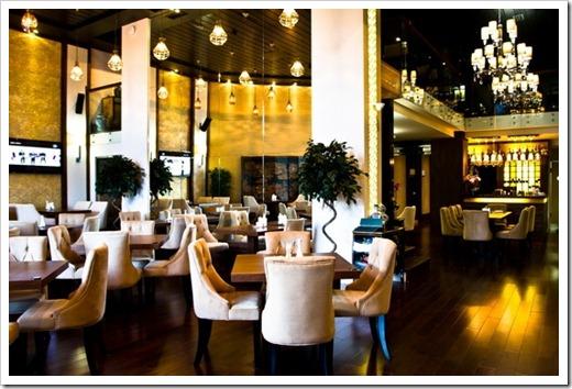 Важно ли знать повара ресторана?