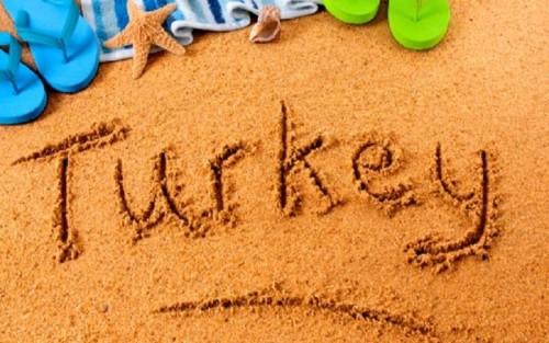 Как купить дешевый тур в Турцию