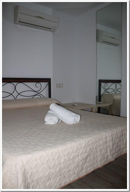 Преимущества отдыха зимой в отеле Trovador в Торремолиносе