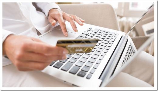 взять кредит на год онлайн быстро