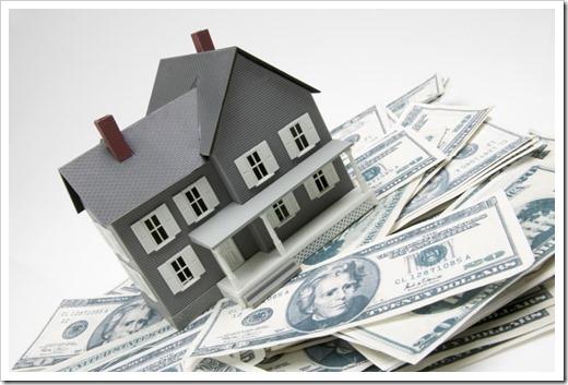 Условия, на которых выдаются кредиты под недвижимость