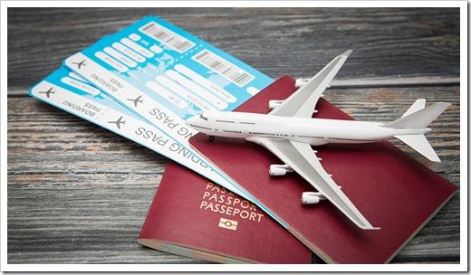 Как сэкономить на приобретении авиабилета?