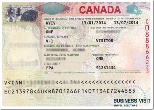 Документы, которые затребует консульство
