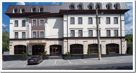 Что такое мини отель и их особенности